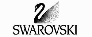 swarov