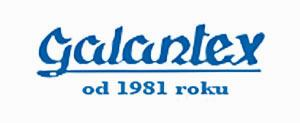 galantex