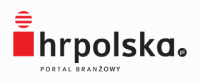 Artykuł w portalu hrpolska.pl