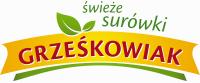 Grześkowiak