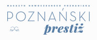 Poznański Prestiż